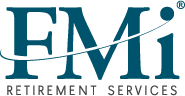 FMi Retirement Services